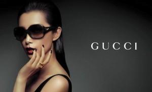 Gucci Glasses, Sunglasses