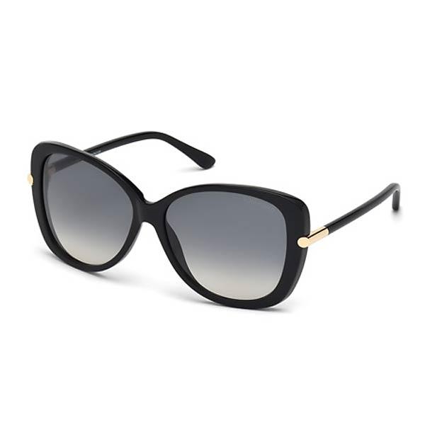 be6ad8fd0b5 Tom Ford FT9324 - MyGlassesDirect.com