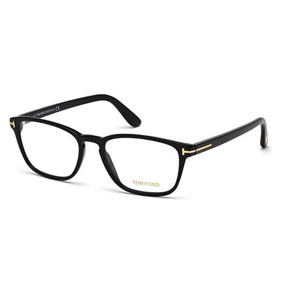 4fed3147c8a51 Tom Ford FT5355 - MyGlassesDirect.com