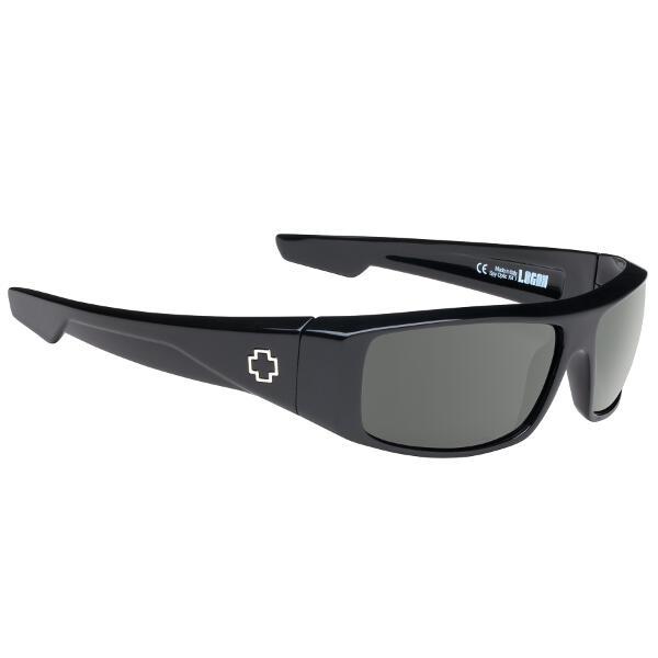 4ca8d763d6 SPY LOGAN - MyGlassesDirect.com